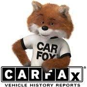 carfax report hack